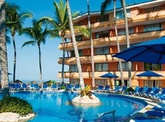 Las Palmas by the Sea, Puerto Vallarta