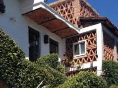 Casa Flores, Ajijic