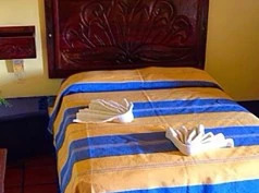 Hotel And Hostal 55, Puerto Escondido