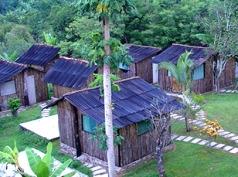 Filobobos Camp, Tlapacoyan