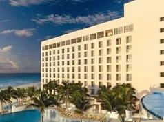Le Blanc, Cancún