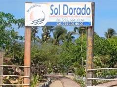 Sol Dorado, Ixtapa / Zihuatanejo