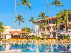 Crown Paradise Club, Puerto Vallarta