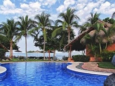 The Inn Manzanillo Bay, Troncones