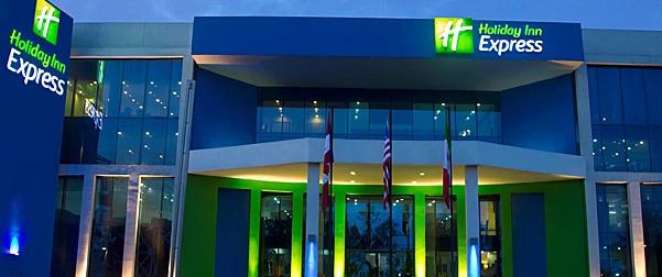 Naturistin Holiday Inn 2