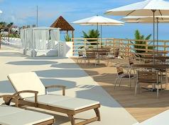 Bellevue Beach Paradise, Cancún