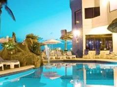 Olas Altas Inn, Mazatlán