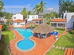 Isla Dorado, Manzanillo