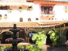 Hacienda San Ángel, Puerto Vallarta