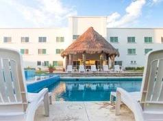 Costa Maya Inn, Mahahual