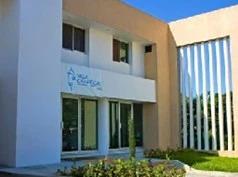 Villa Campeche