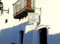 Posada La Mariquinta, Xalapa