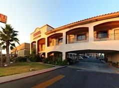 Posada Inn, Mexicali