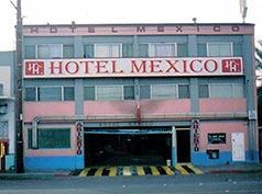 México, Mexicali