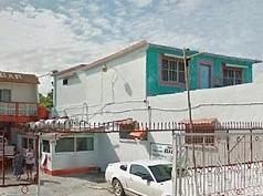 Eli Gar, Ciudad del Carmen