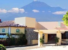 Loma Real, Tapachula