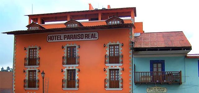 Hotel Paraso Real Mineral Del Monte Hotel Near Me Best Hotel Near Me [hotel-italia.us]