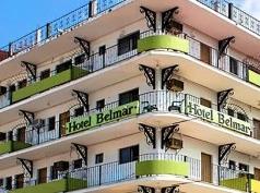 Belmar, Puerto Vallarta