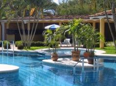Villa Corona Del Mar, Rincón de Guayabitos
