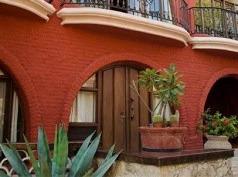 Casa Bella, Los Cabos