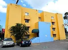 Suites Navata, Guadalajara