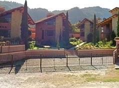 Colina Real, San Cristóbal de las Casas