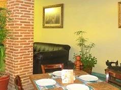 Elisa Spa+suites, San Cristóbal de las Casas