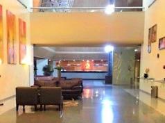 Mirage, Querétaro