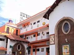 Marios Inn, Ramos Arizpe