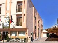 Zafra, Torreón