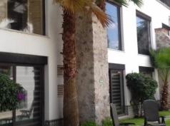 Doña Urraca Hotel And Spa, San Miguel de Allende