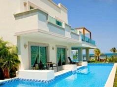 Bluebay Grand Esmeralda, Playa del Carmen