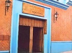 El Paraíso, San Cristóbal de las Casas