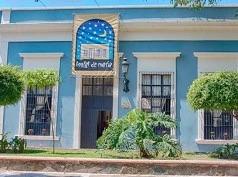 Hostal De María, Guadalajara