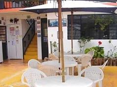Le Gite Del Sol, San Cristóbal de las Casas