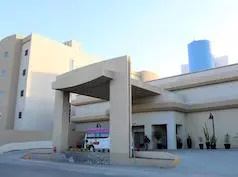 Homewood Suites By Hilton™ Torreón