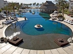 Cabo Azul Resort And Spa, Los Cabos