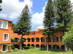 Monteverde Best Inns, San Miguel de Allende