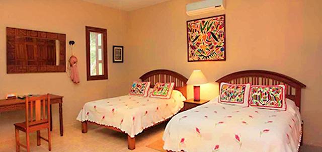 Hotel casa quetzal valladolid - Restaurante mi casa valladolid ...