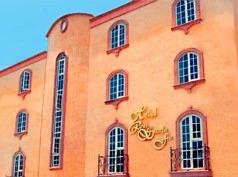 Real Santa Fe, San Juan de los Lagos