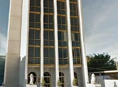 Suites Bernini, Guadalajara