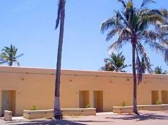 El Mirador, Huatabampo