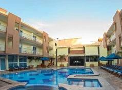 Quality Inn Mazatlán