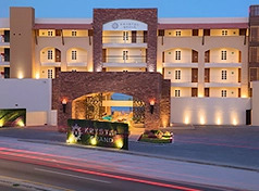 Bel Air Collection Resort And Spa, Los Cabos