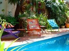 Casa Tlaquepaque