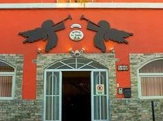 Residencia Los Ángeles, Guadalajara