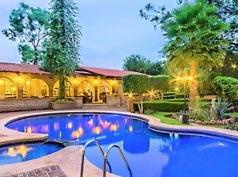 Quinta San Carlos, Jocotepec