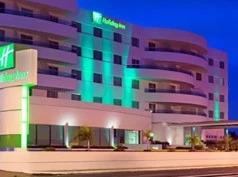 Holiday Inn Campeche