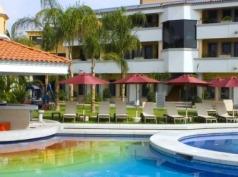 Excelaris Plaza, Tequesquitengo