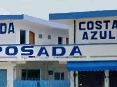 Posada Costa Azul, Chetumal